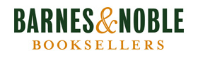 barnes_and_noble-color